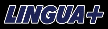 Logo of Lingua+